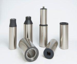 pump plungers