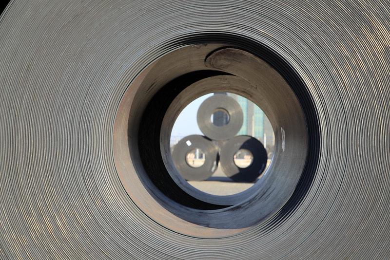 pipeline alloy